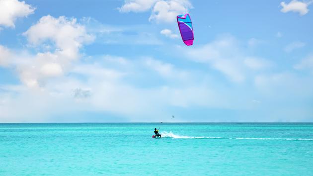 Séjours aux Caraïbes pour bien débuter l'année 2021