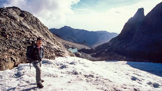 bien choisir son sac pour une randonnée ou un trek à l'étranger