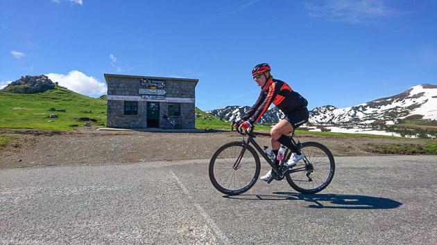 Découvrez les plus belles étapes cyclo des Pyrénées
