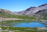 Le Col de Vars et le Col de la Bonnette - voyages adékua
