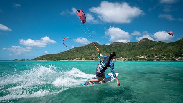 Votre croisière de rêve en catamaran dans les Grenadines