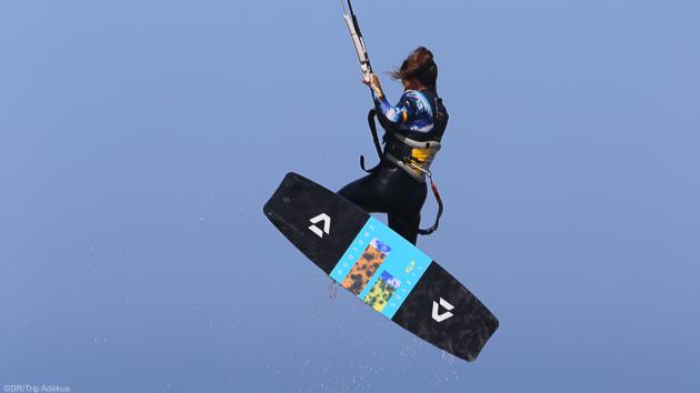 Venez faire un séjour kite de rêve à Essaouira au Maroc