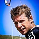 Votre agent local de voyage kitesurf trip adékua