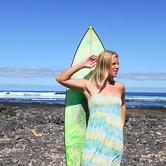 Votre agent de surf trip adékua à Fuerteventura (canaries)