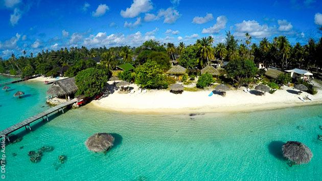 site rencontre pour ado tahiti