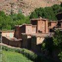Avis séjour randonnée trekking dans le Haut-Atlas au Maroc
