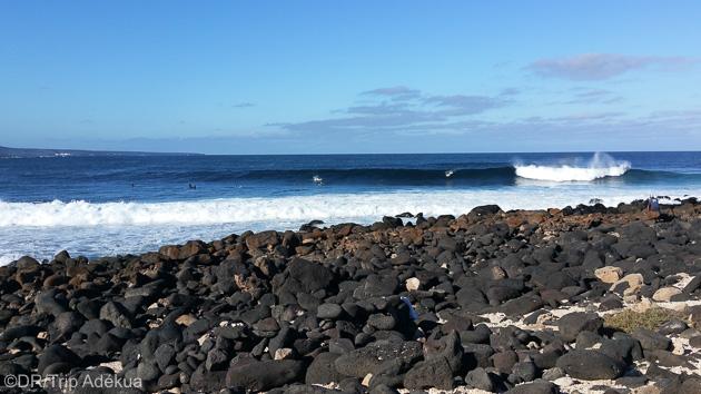 Votre séjour surf à Fuerteventura aux Canaires
