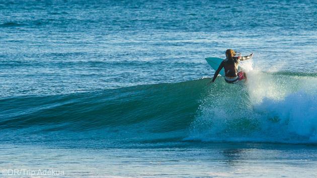 Votre séjour famille au Costa Rica entre surf et découvertes fabuleuses