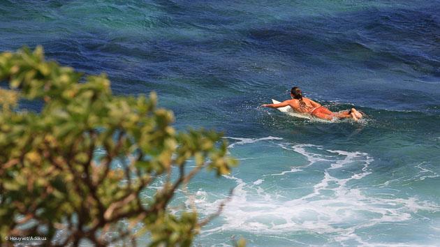Les vacances surf en couple pour tous les niveaux
